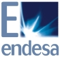 ENDESA's chairman earned more that €3.1m in 2006